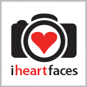 I Heart Faces Photography 125 I Heart Faces   Best Face Photo In January