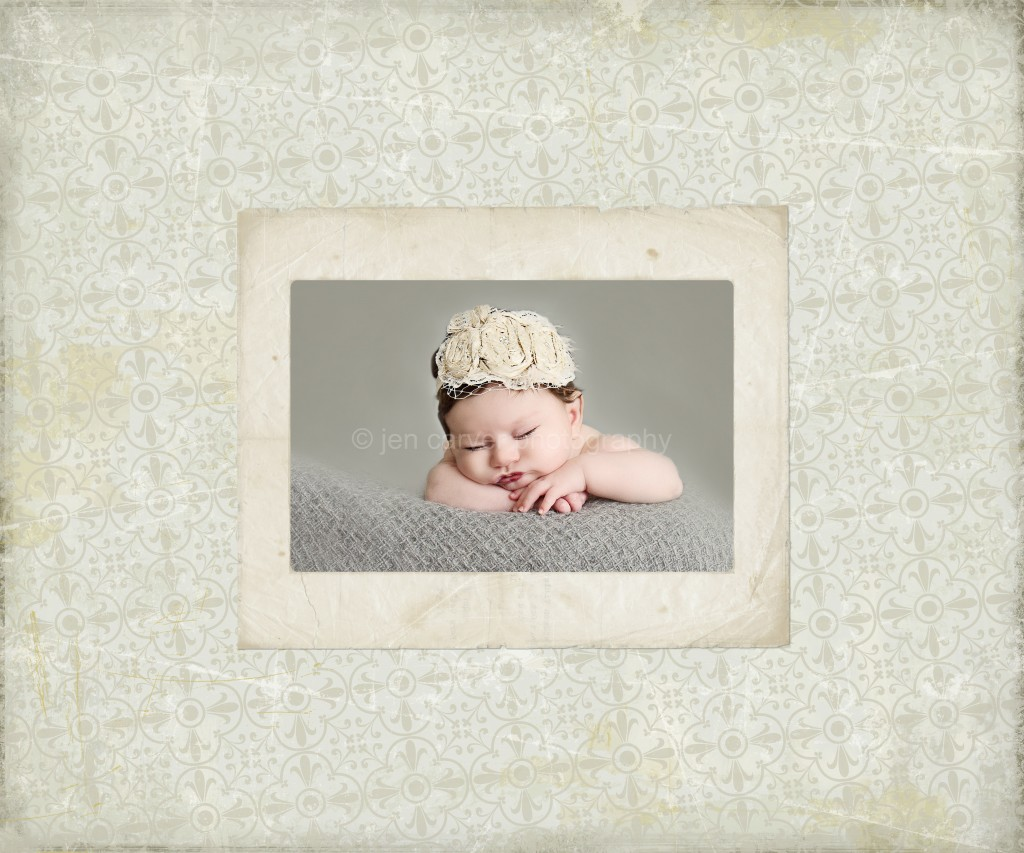athenablog1 11 1024x853 Pittsburgh Baby Photographer