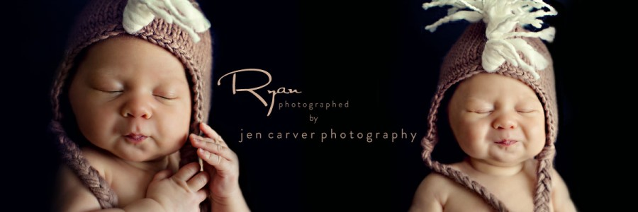 albrecht1 900x300 Baby Boy Ryans Photoshoot debut with Jen Carver Photography was a morning of pure bliss!