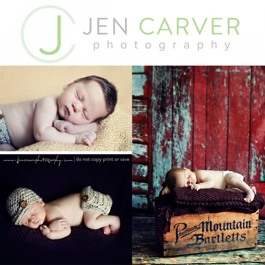 albrecht2 900x900 Baby Boy Ryans Photoshoot debut with Jen Carver Photography was a morning of pure bliss!