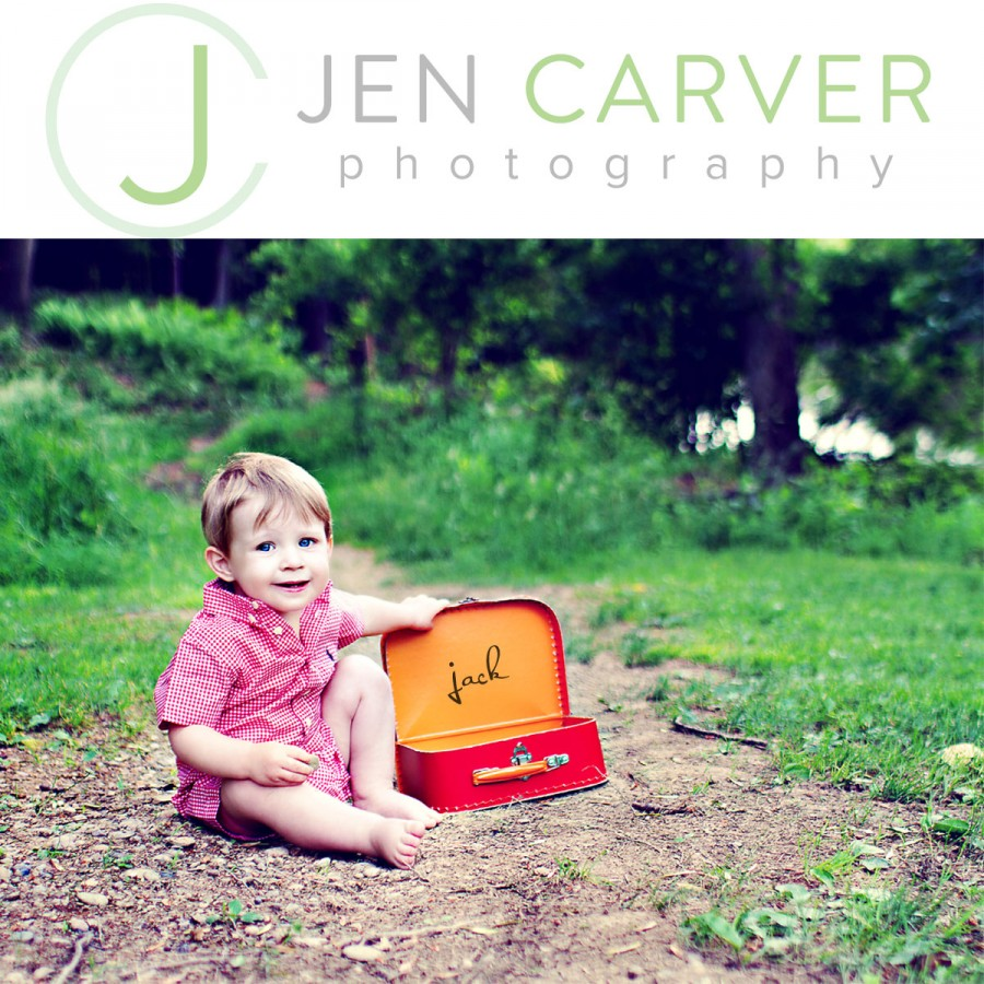 berktresser1 900x900 Child custom photo session with Jen Carver Photography with beautiful blue eyed Jack!