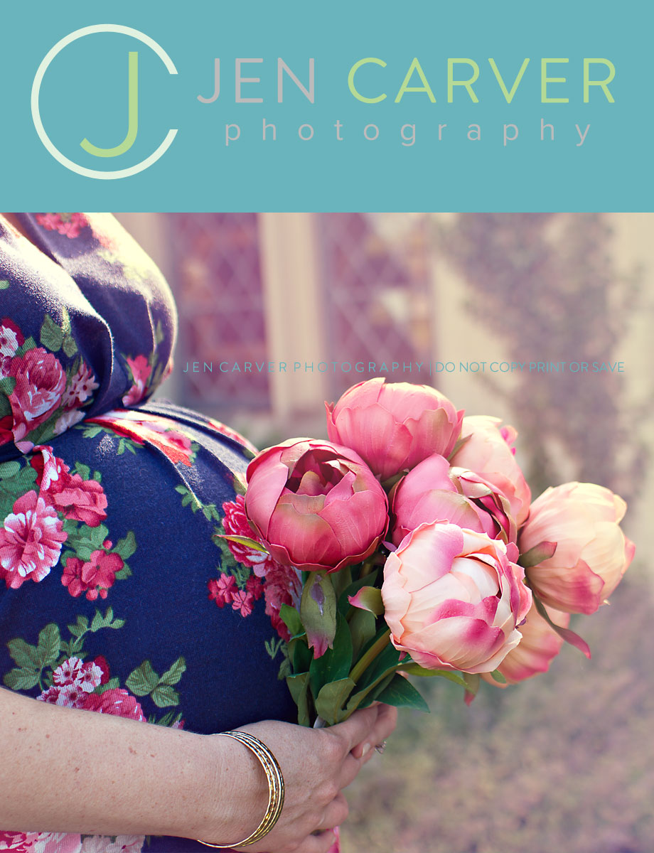 LAREE1 You are my sunshine.  Pittsburgh Maternity Photographer