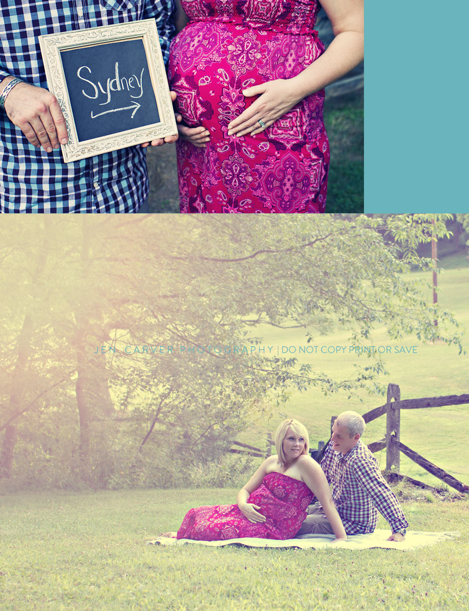 LAREE4 You are my sunshine.  Pittsburgh Maternity Photographer