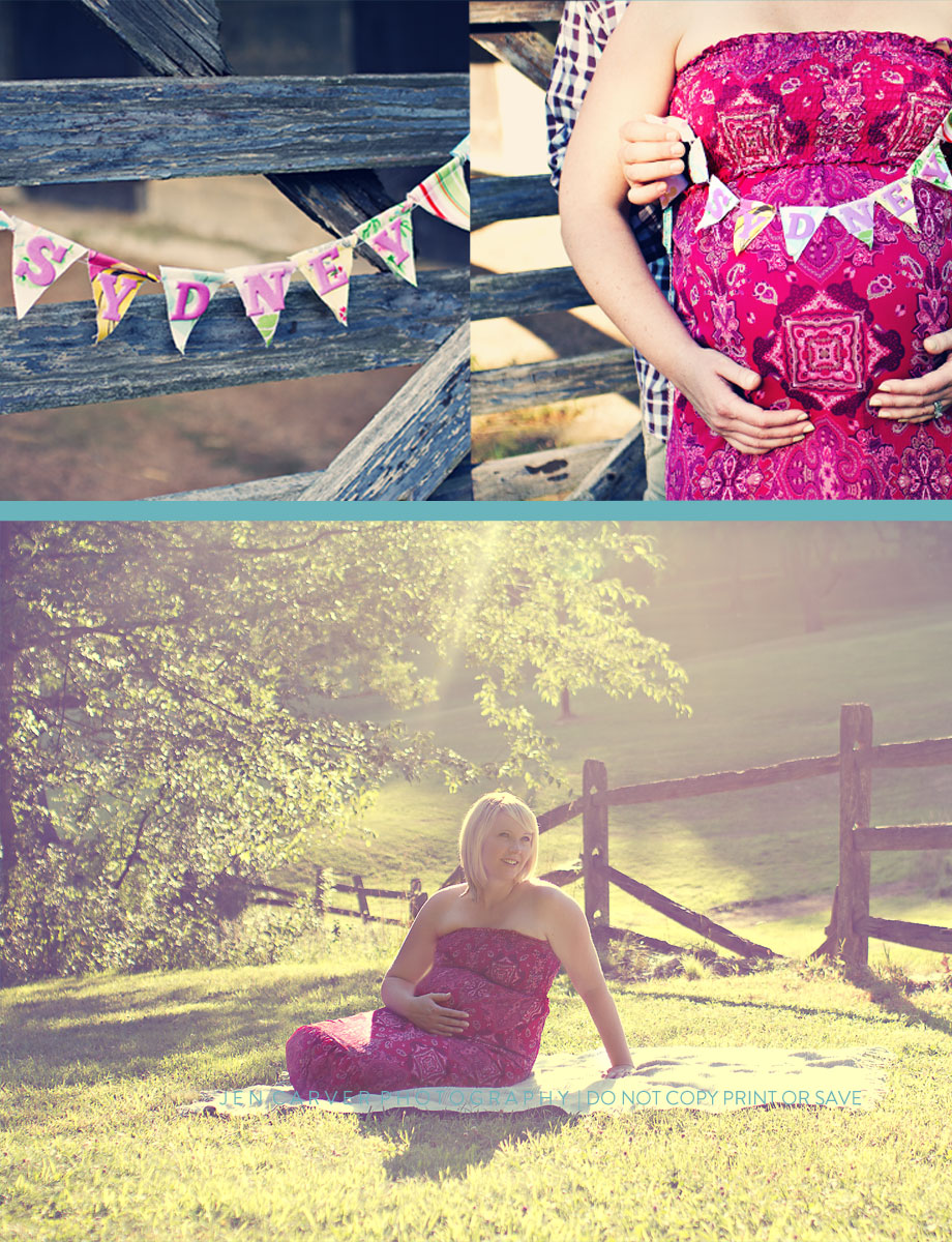 LAREE5 You are my sunshine.  Pittsburgh Maternity Photographer