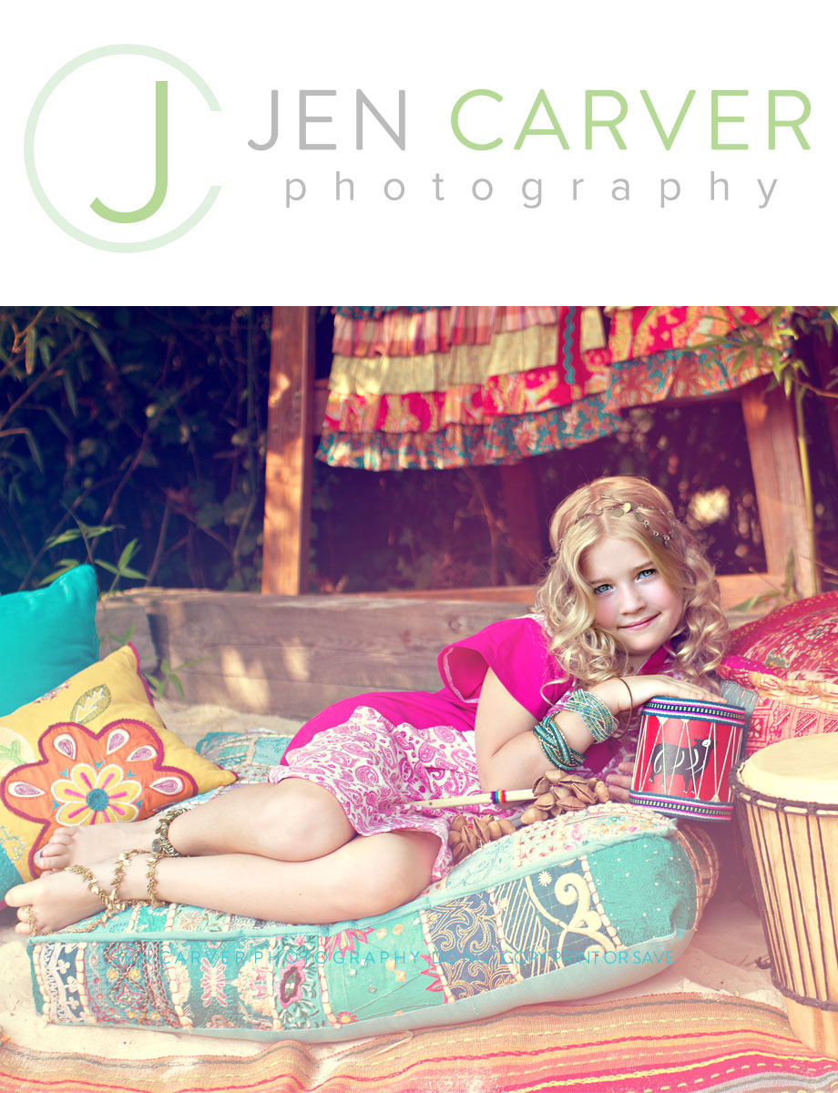 LILLIPOPS1 Pittsburgh Commercial Child Photographer photographs Lillipops Designs Boheme Dress