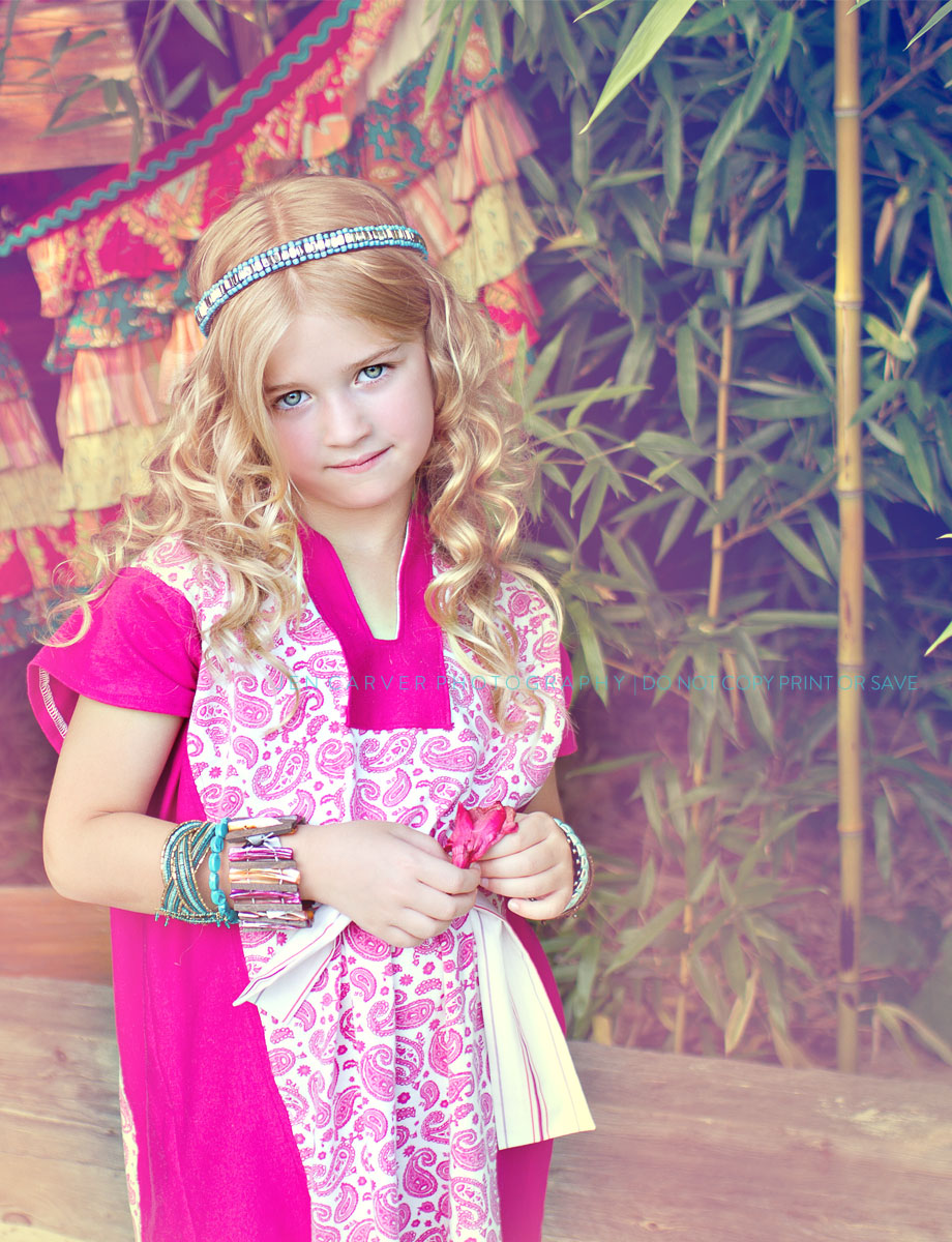 LILLIPOPS3 Pittsburgh Commercial Child Photographer photographs Lillipops Designs Boheme Dress