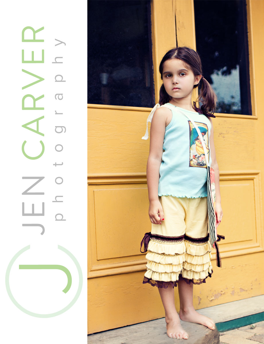 YELEDA2A Commercial Photographer | Yeleda vintage Modern Childrens wear