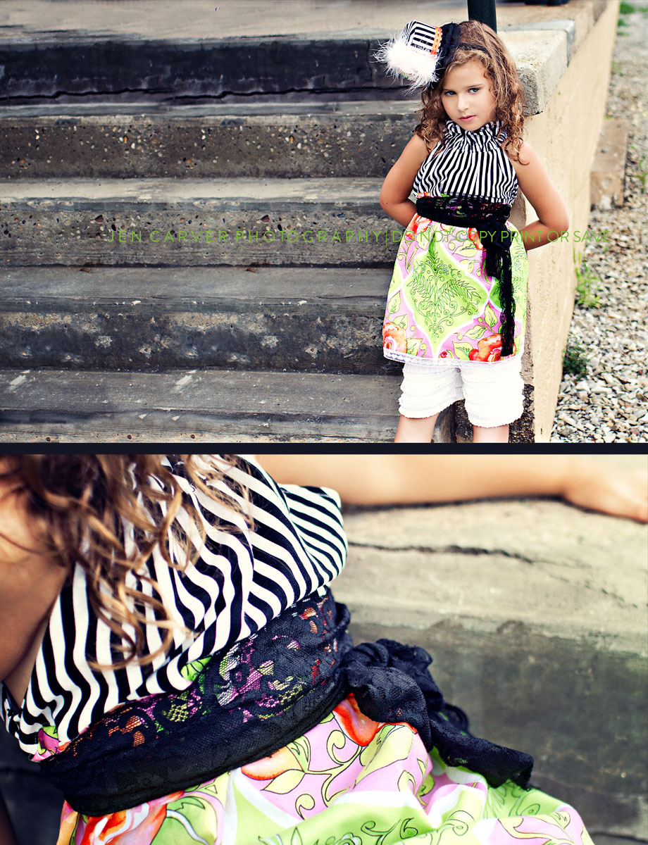 YELEDA2F Commercial Photographer | Yeleda vintage Modern Childrens wear
