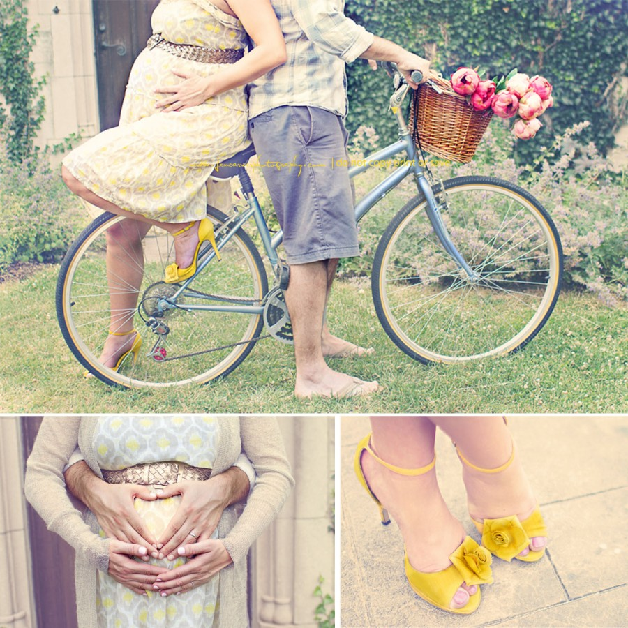cellonematernity2 900x900  Sweet Summer night | Pittsburgh Maternity Photographer