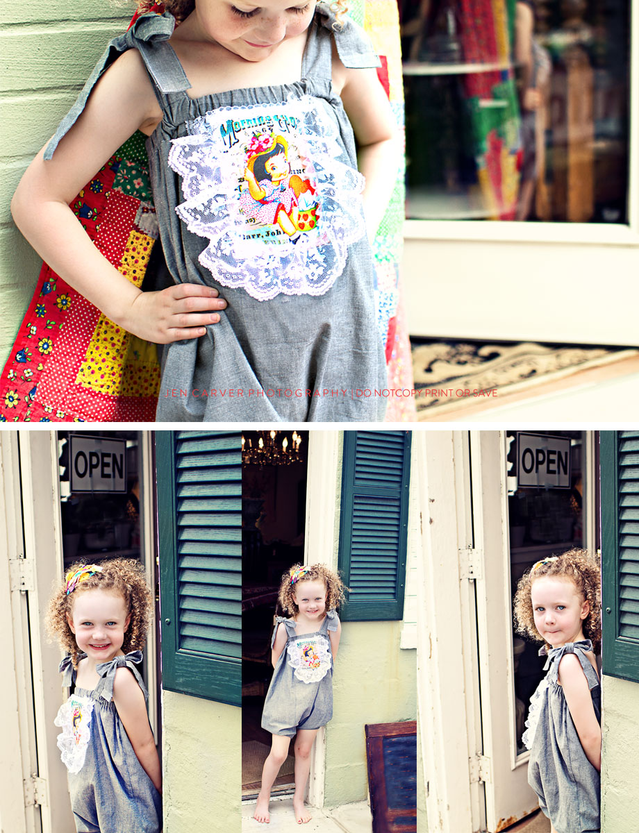 yeleda2i Commercial Photographer | Yeleda vintage Modern Childrens wear