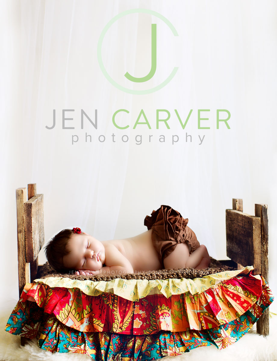 CELLONEBABY1 Pittsburgh Baby Photographer