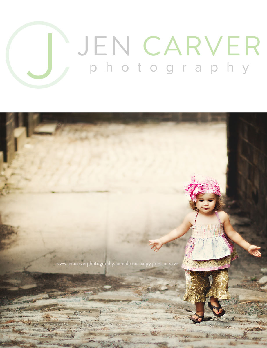 book1 I can hardly contain myself! Photographing Children Photo Workshop by Ginny Felch