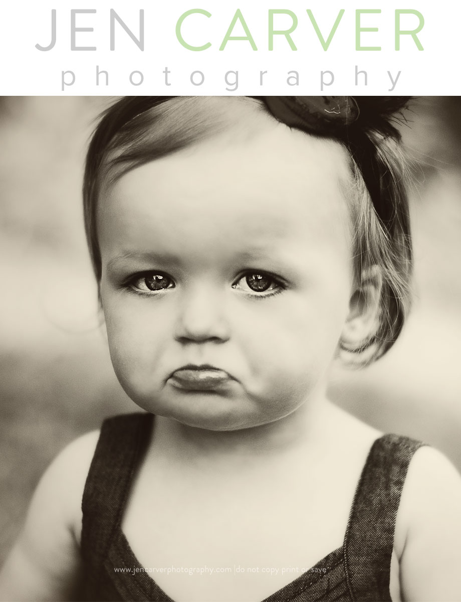 book2 I can hardly contain myself! Photographing Children Photo Workshop by Ginny Felch