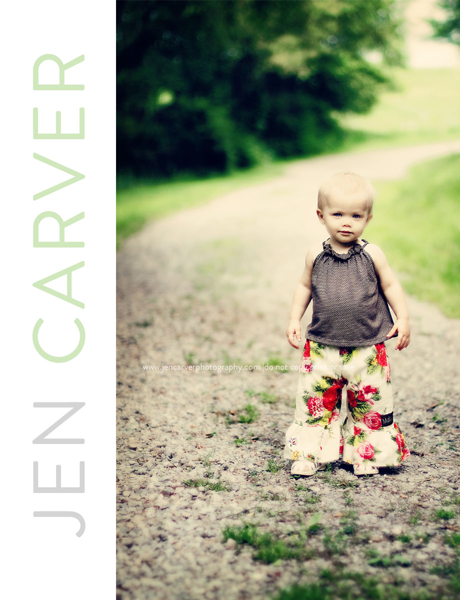 book3 I can hardly contain myself! Photographing Children Photo Workshop by Ginny Felch