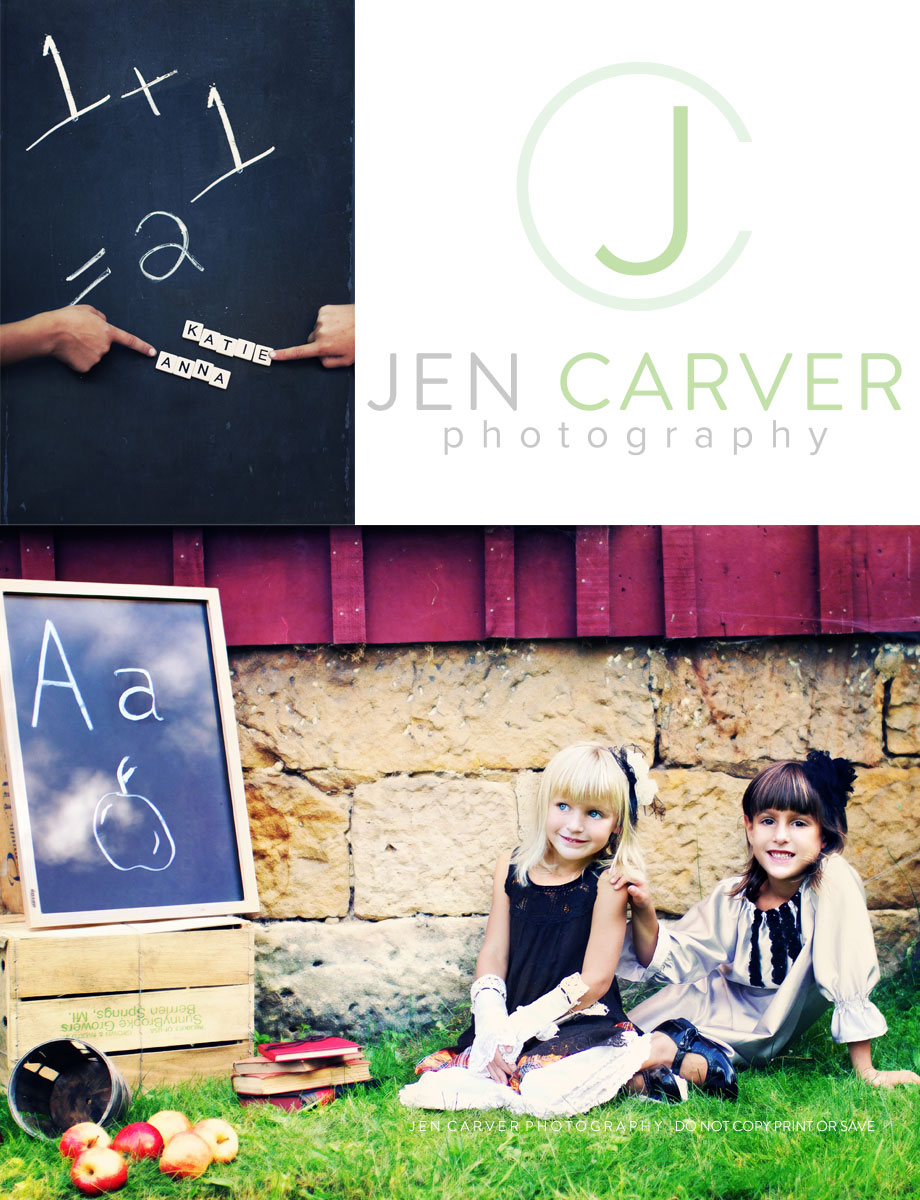 mrsg4 No More Pencils No more books...{Pittsburgh Child Photographer}