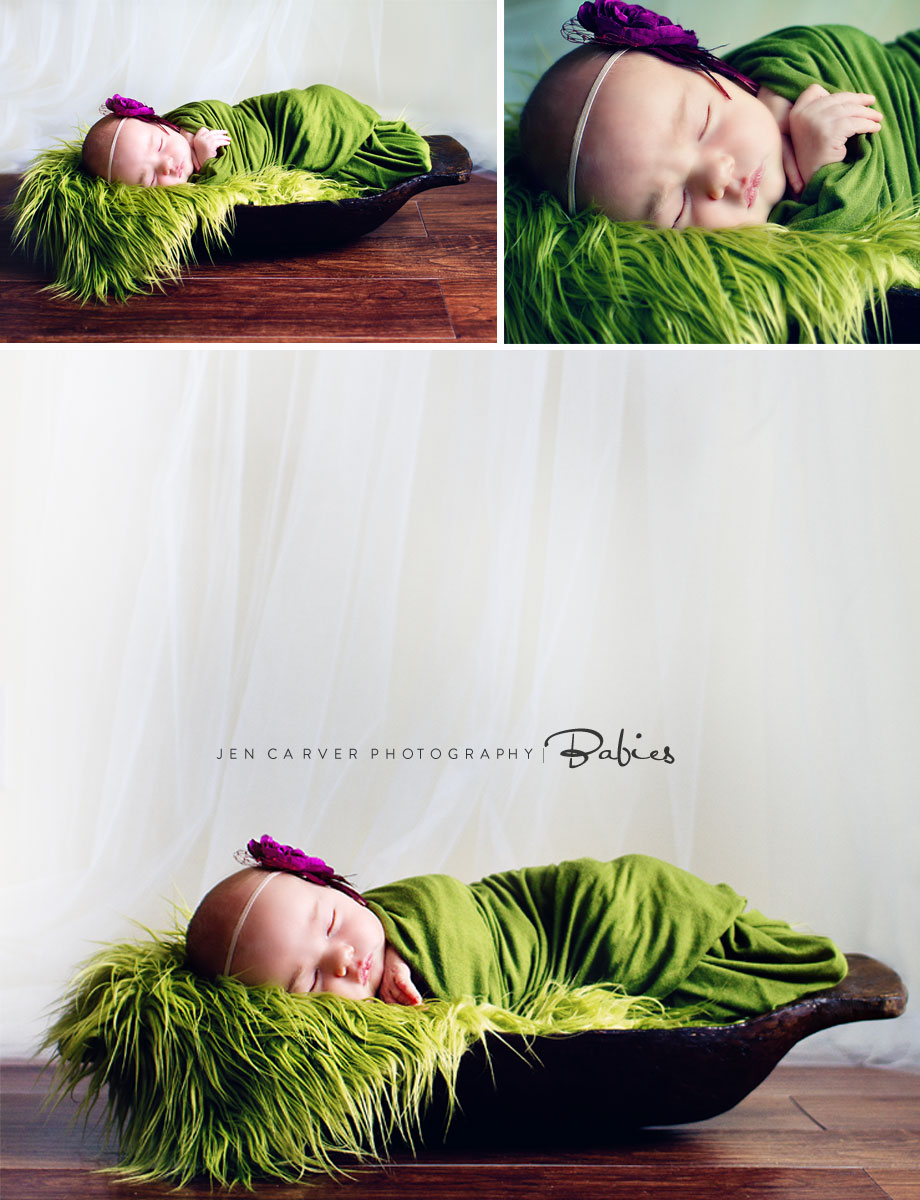 lareebaby2 Pittsburgh Baby Photographer