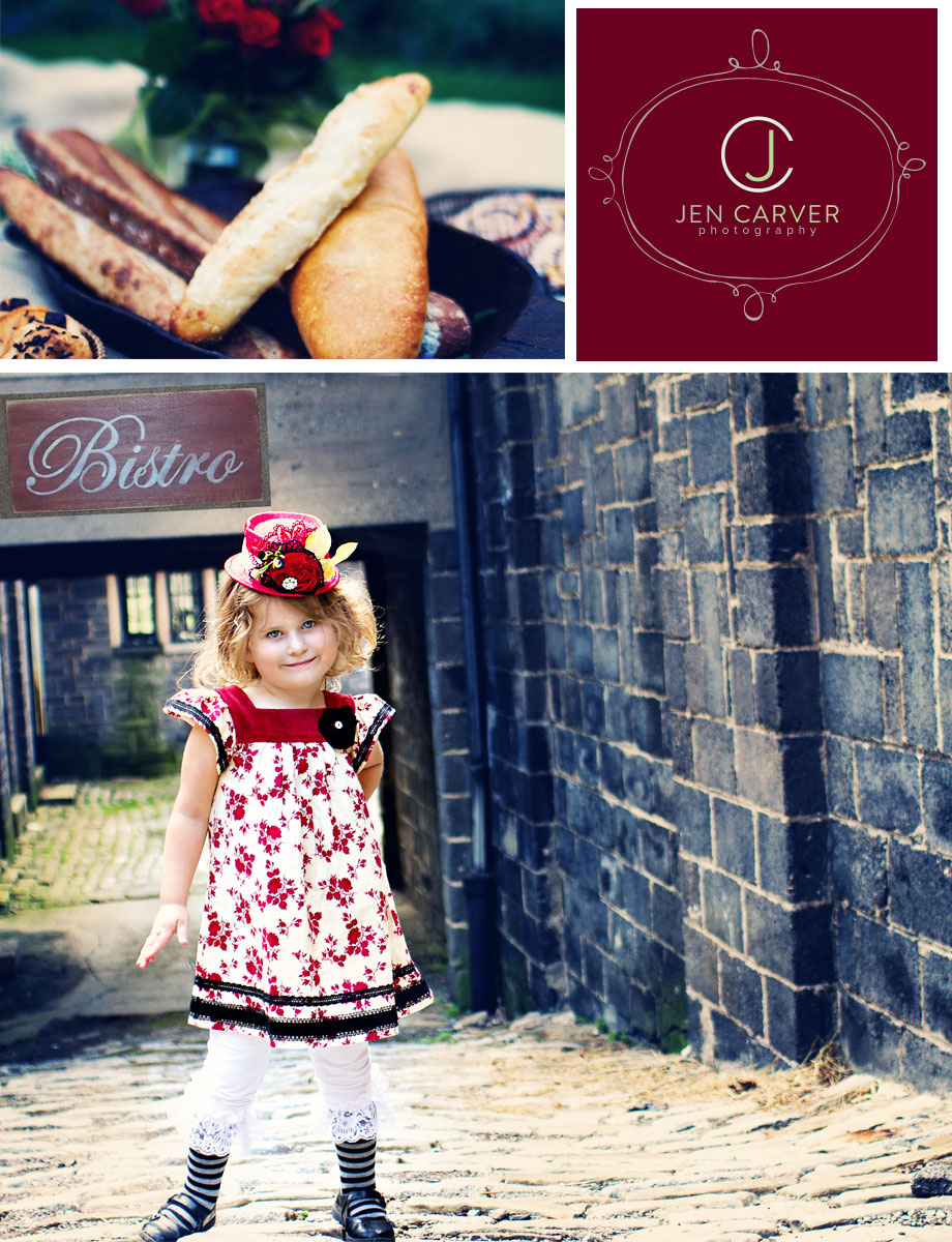 lilipopsholiday1 Commercial Child Photographer. Lillipops Designs Holiday 2011