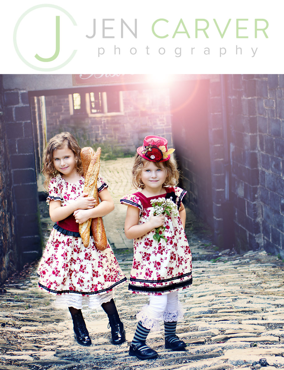 lilipopsholiday2 Commercial Child Photographer. Lillipops Designs Holiday 2011