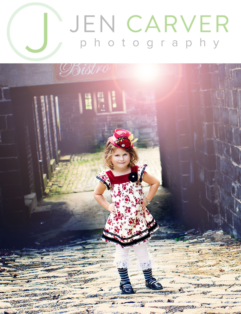 lilipopsholiday8 Commercial Child Photographer. Lillipops Designs Holiday 2011