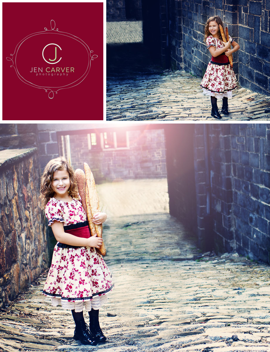 lilipopsholiday9 Commercial Child Photographer. Lillipops Designs Holiday 2011