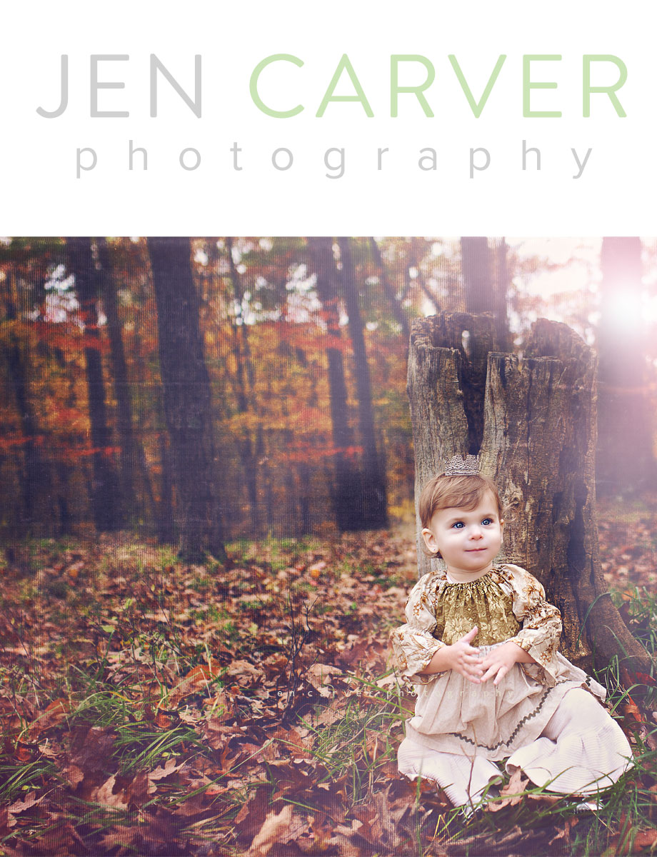 grekis2 Pittsburgh Child Photographer | The little lost princess