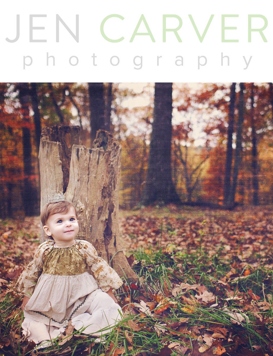 grekis5 Pittsburgh Child Photographer | The little lost princess