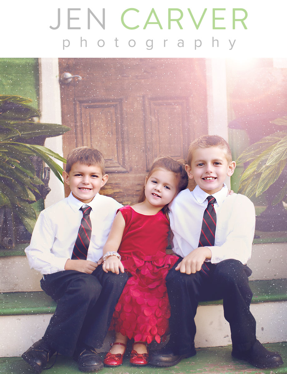 guthrieholiday1 All I want for Christmas is .... | Pittsburgh Child Photographer