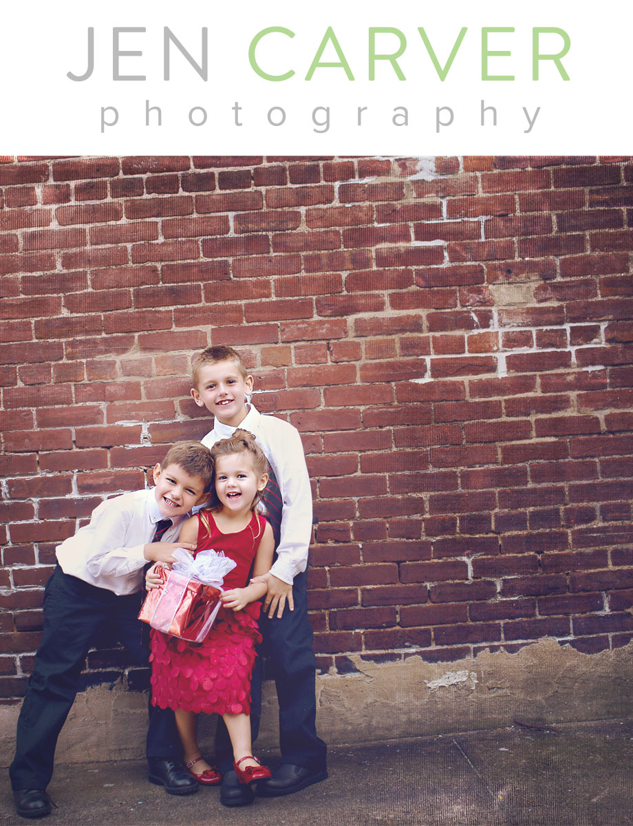 guthrieholiday2 All I want for Christmas is .... | Pittsburgh Child Photographer