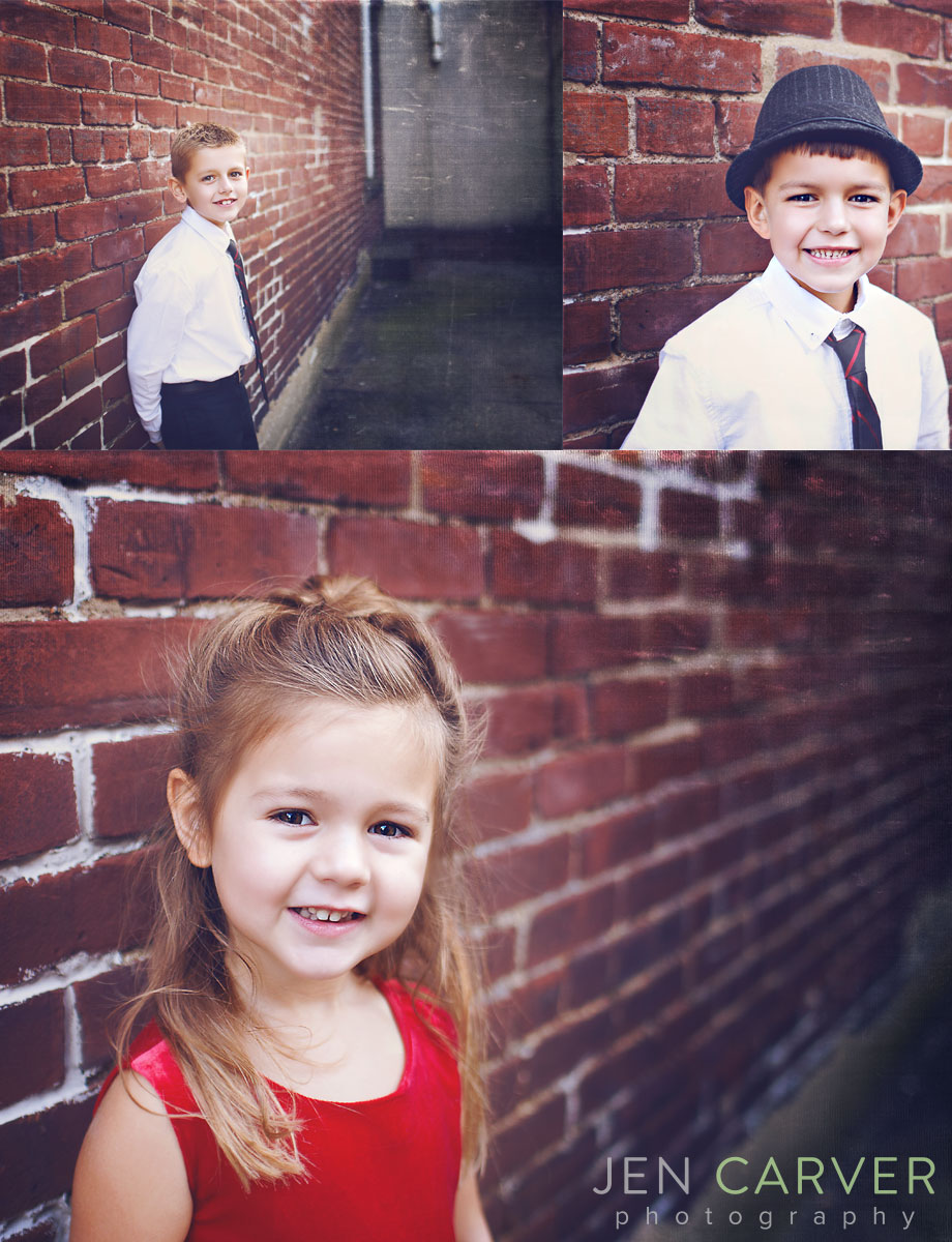 guthrieholiday3 All I want for Christmas is .... | Pittsburgh Child Photographer