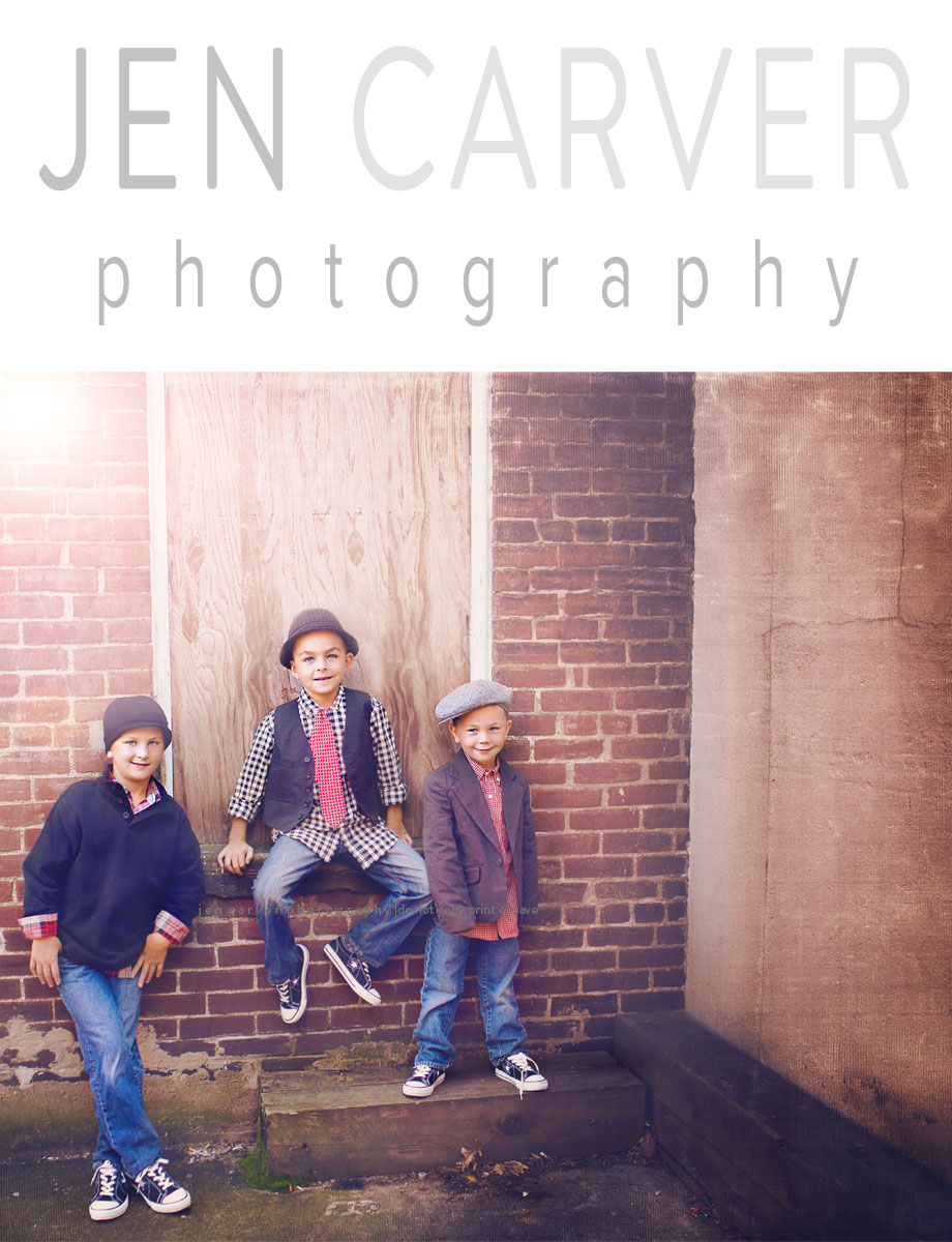 silipo1 Uptown Boys. Pittsburgh Photographer