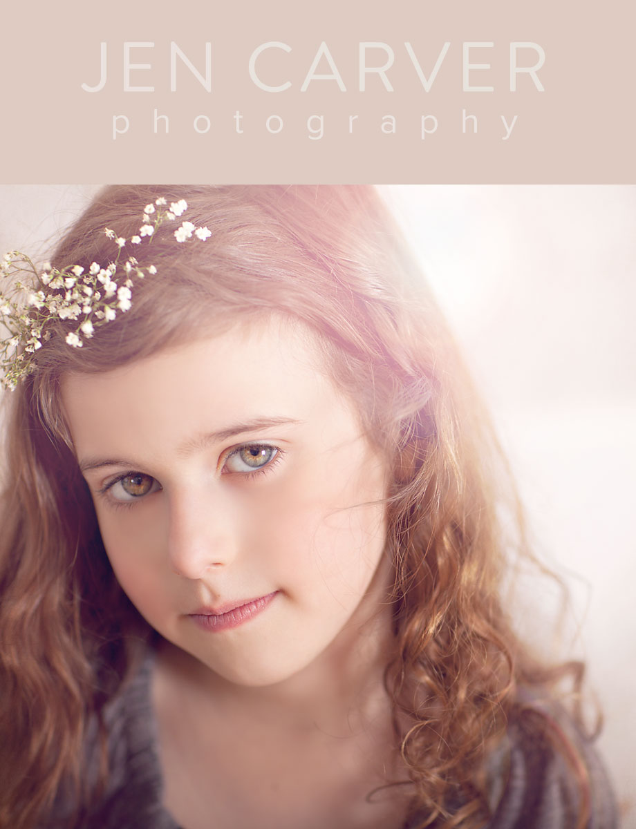 dearjane11 Commercial Pittsburgh Child Photographer | Lillipops Designs