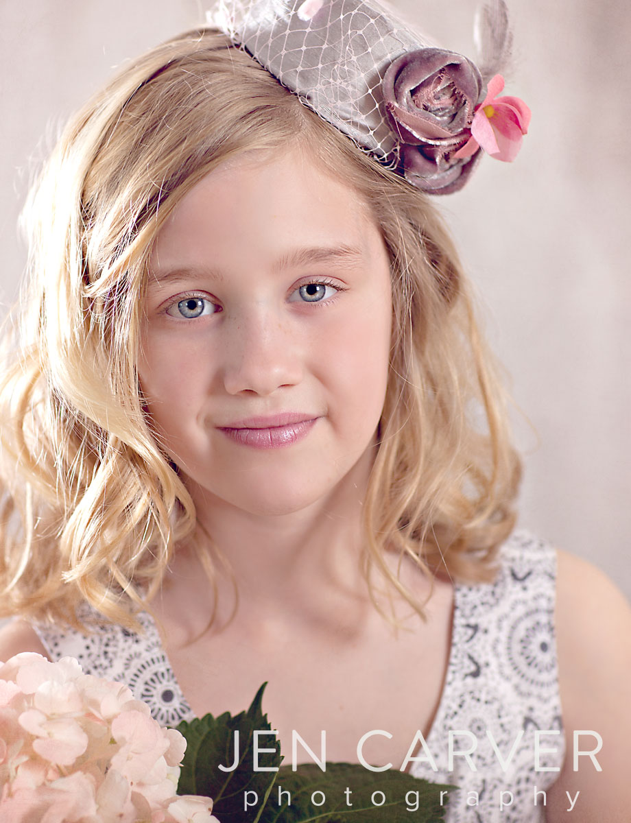 dearjane14 Commercial Pittsburgh Child Photographer | Lillipops Designs