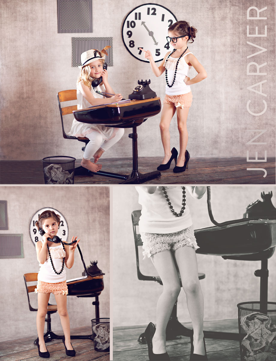 ritchierags6 Commercial Child Photographer| Ritchie Rags